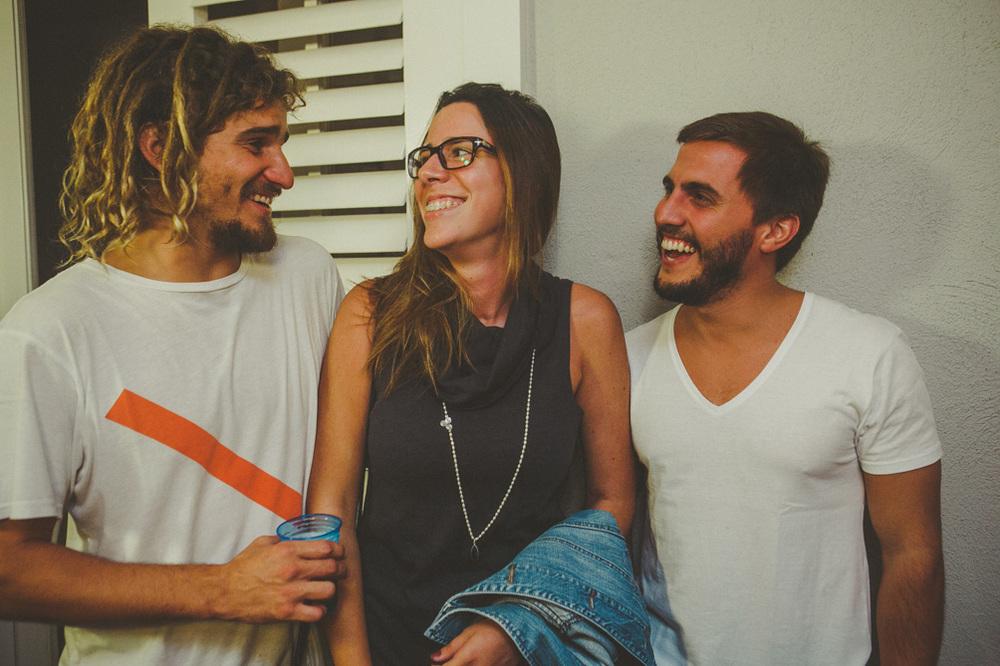 Roberto Moura Jessica Robert e Ricardo vianna-9091.jpg