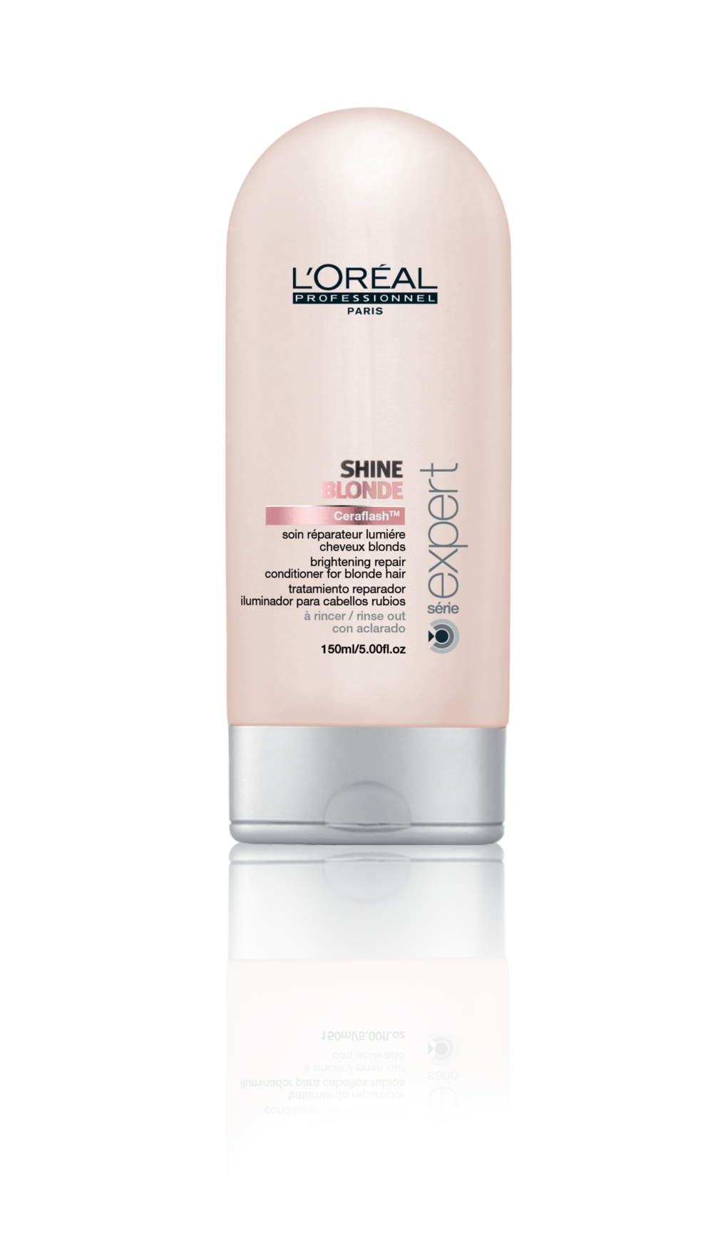 Shine-Blonde-Conditioner-150ml-2010 R$92.png