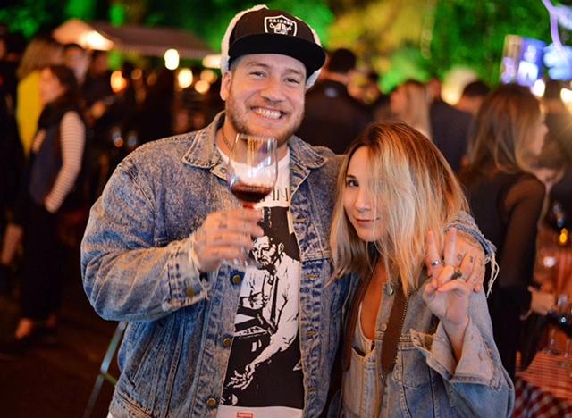 DJ Rapha Lima e Juliana Rocha-1.jpg