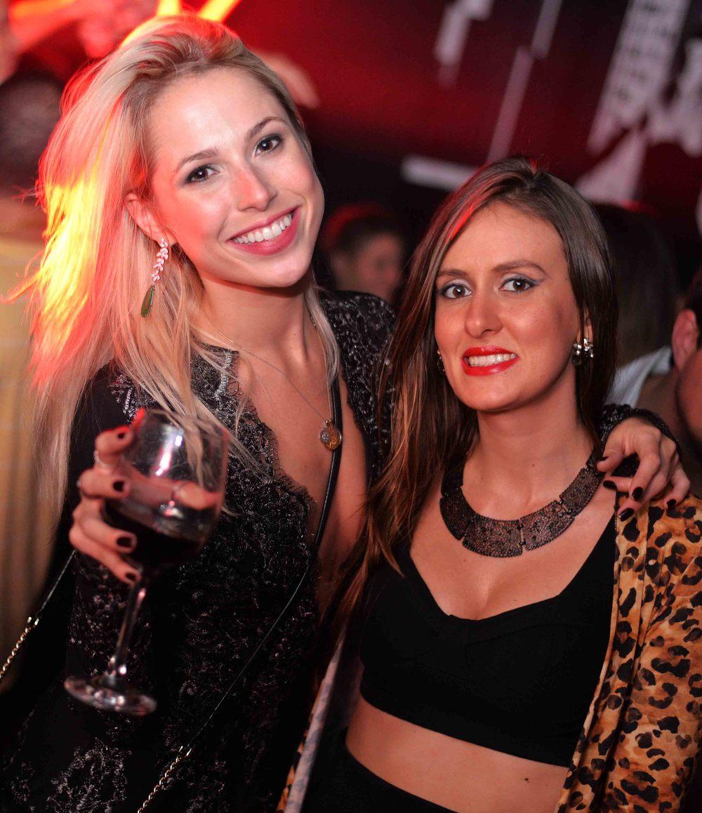Flavia Macedo e Luisa Franca 02-1.jpg