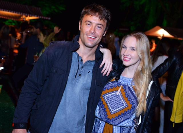 Kayky Brito e a namorada Bianca Grubhofer-1.jpg