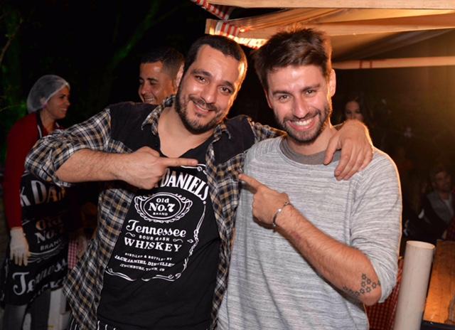 os chefs Fabio Battistella e Pedro Benoliel-1.jpg