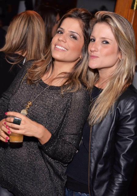 Renata Caldas e Alessandra Ferraz-1.jpg