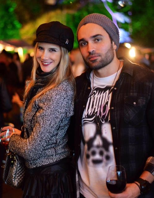 Renata e Vitor Araujo 02-1.jpg
