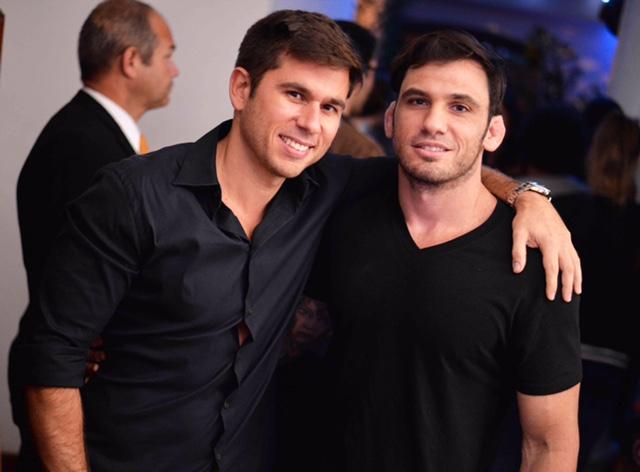 Zeze e Pedro Minca-1.jpg