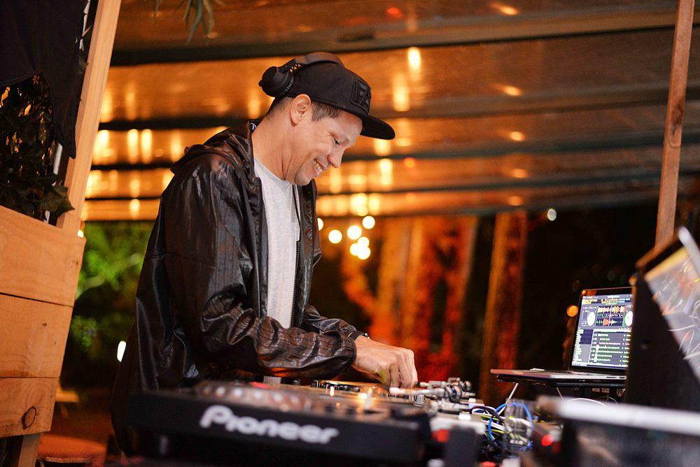 DJ NEPAL 03.jpg
