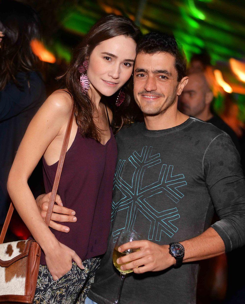 Mayara e Guilherme Ayala.jpg