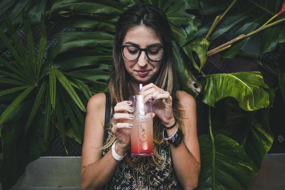Juliana Perez