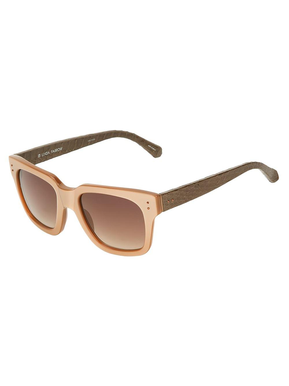oculos linda farrow R$ 2990,00 farfetch.com.br, (11) 3958-8695.jpg