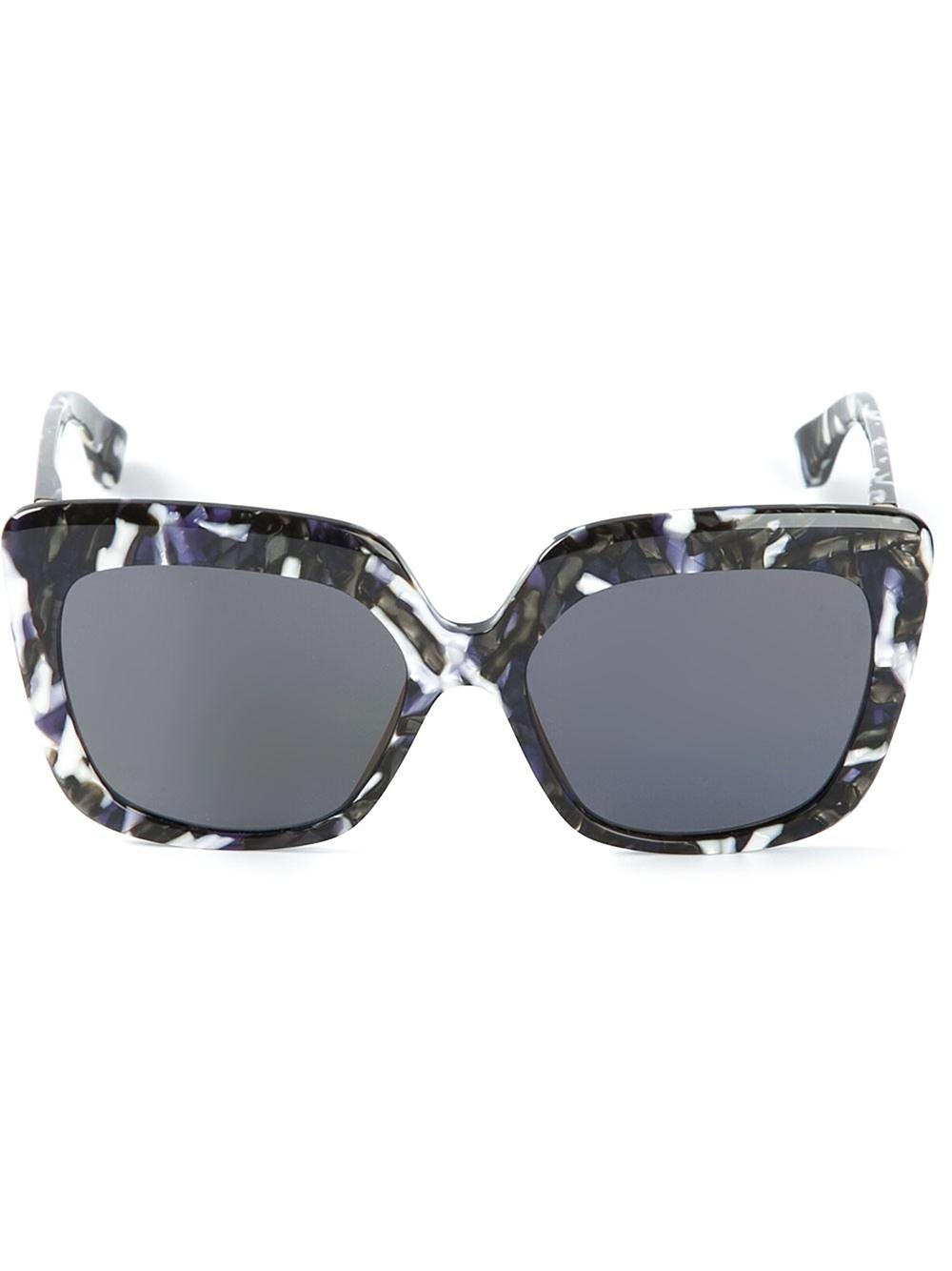 oculos mykita R$ 2990,00 farfetch.com.br, (11) 3958-8695.jpg