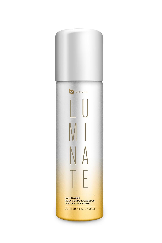 Luminate_R$109,90.jpg