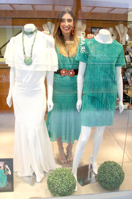 RosanaBernardes&DanielaBernardes abrem Verão na Guipire, no Fashion Mall. Fotos Antonio Kämpffe. 1º.12 (78).JPG