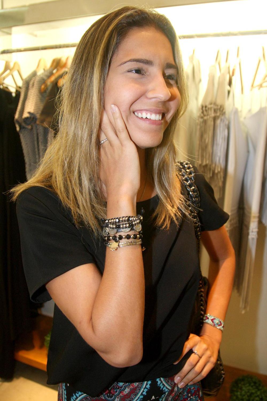 RosanaBernardes&DanielaBernardes abrem Verão na Guipire, no Fashion Mall. Fotos Antonio Kämpffe. 1º.12 (178).JPG