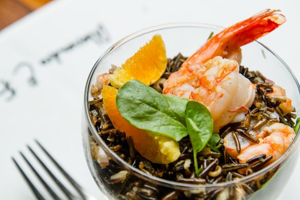 2- Salada de camarão e tangerina no pote.jpg