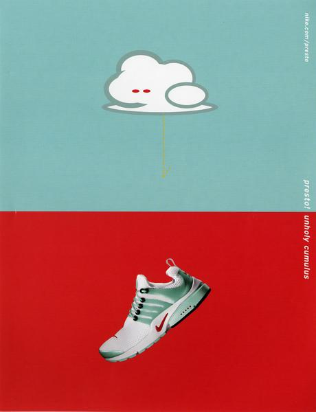 Nike_Air_Presto_Unholy_Cumulus_native_600.jpg