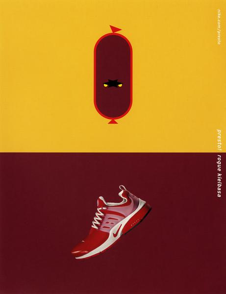 Nike_Air_Presto_Rogue_Kielbasa_native_600.jpg