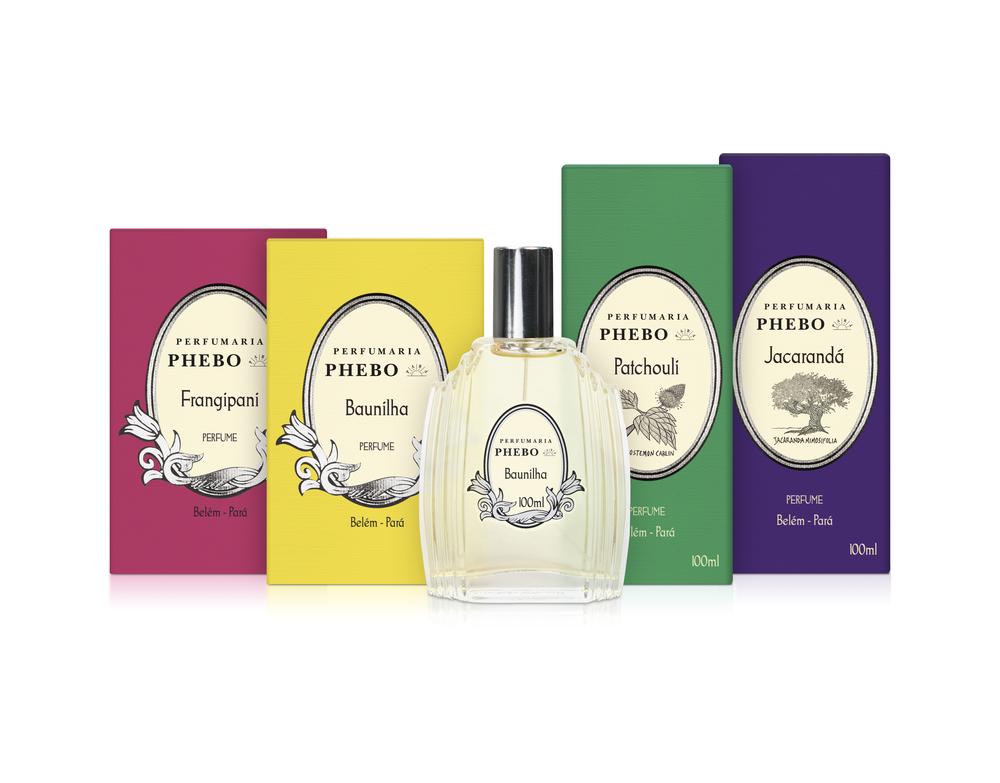 http://www.ludangelo.com/news-2/2014/4/21/os-novos-perfumes-da-phebo