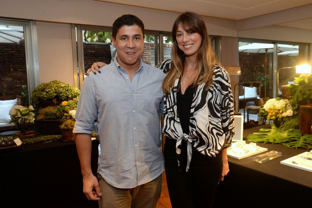 Diogenes Queiroz e Fabiola Cabral (2).JPG