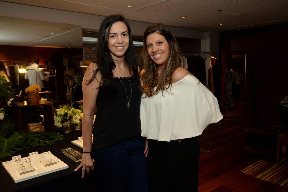 Fernanda Caminho e Luana Giovanella.JPG