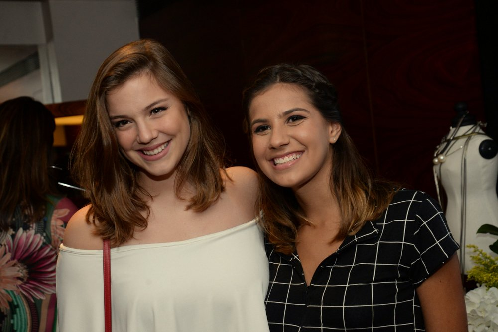 Alice Wegmann e Daniela Figueiredo (1).JPG