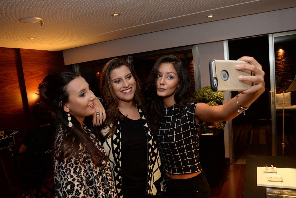 Ana Luz Novaes, Joana Azevedo e Ana Beatriz Carvalho (1).JPG