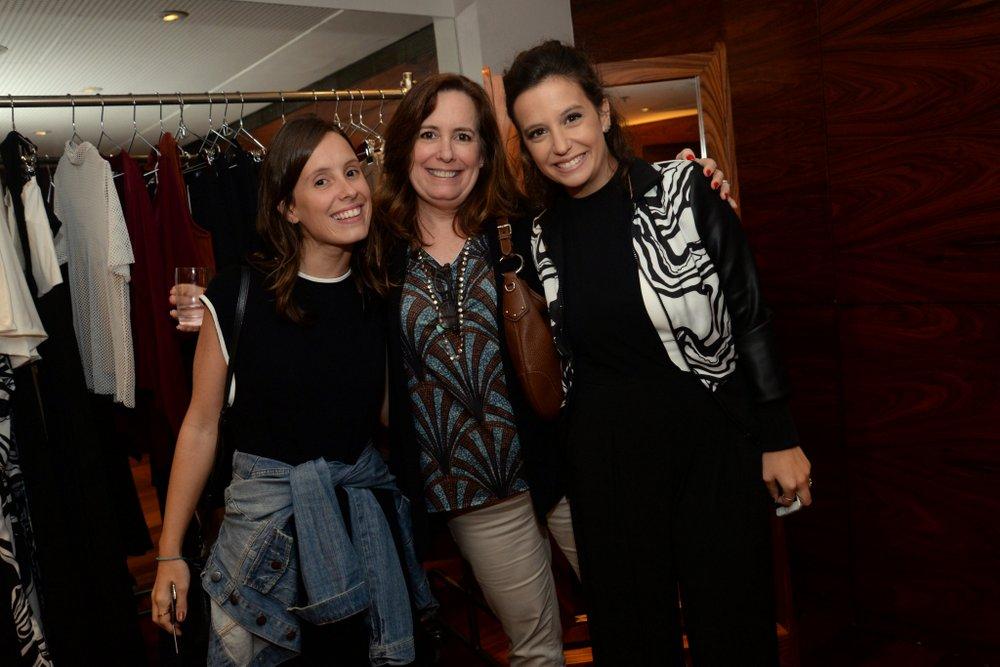 Bebel Bulhoes, Cecilia Bulhoes e Rafaela Prado (2).JPG