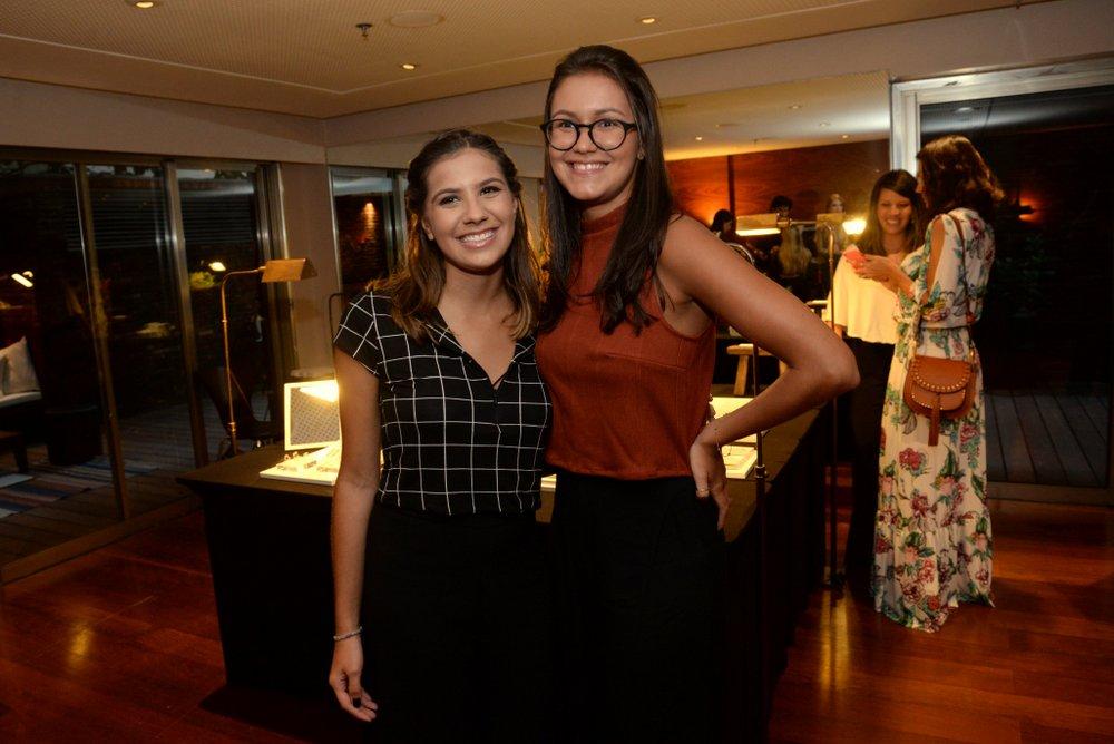 Daniela Figueiredo e Joana Morales (1).JPG