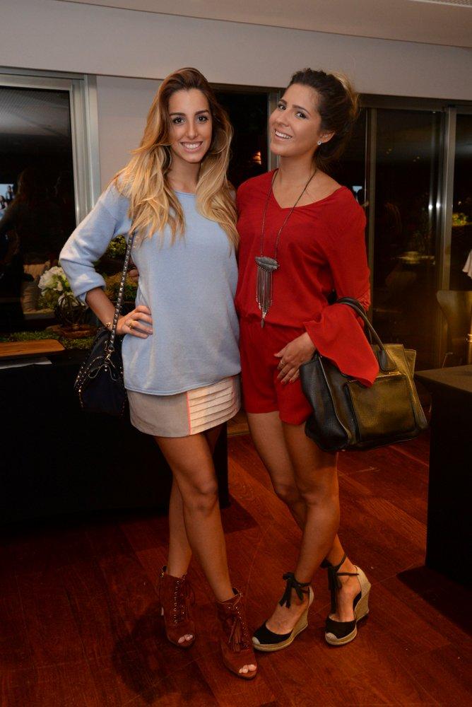 Fernanda Di Biasi e Carol Mesquita.JPG
