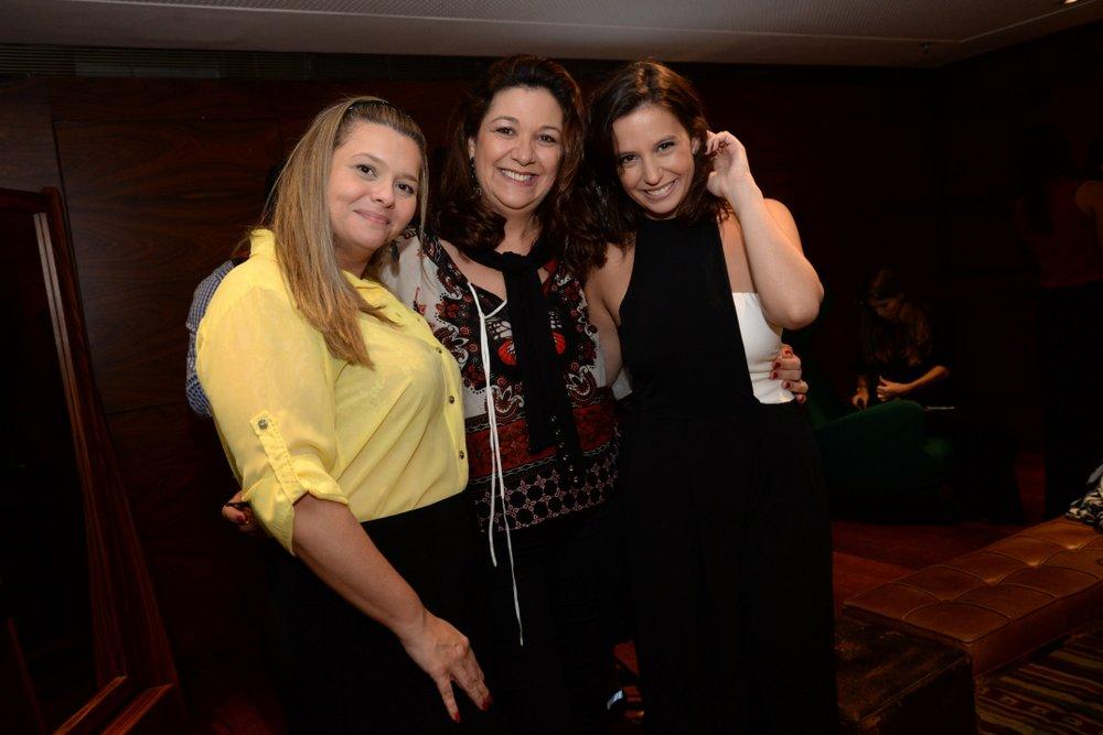Fernanda Schleder, Lucimar Vieira e Rafaela Prado (3).JPG