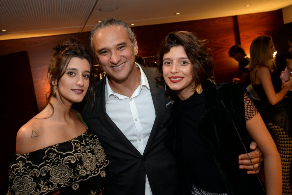 Gabriela , Fred e Alice Gelli (2).JPG