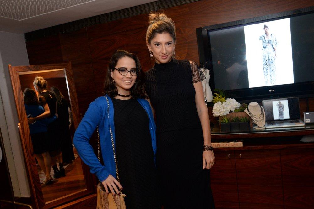Juliana Ferreira e Lu D'Angelo (2).JPG