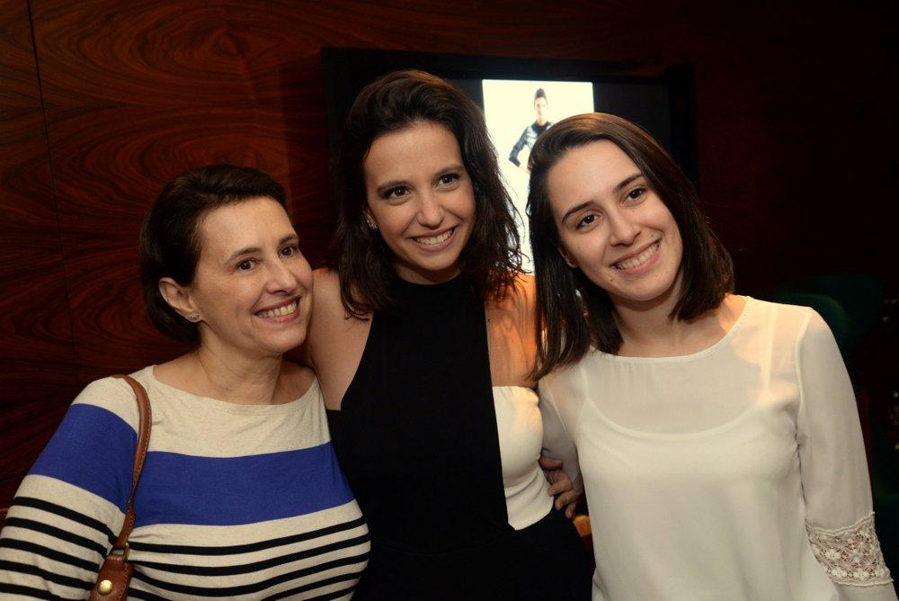 Laura Rocha Miranda, Rafaela Prado e Catharina Araujo (1).JPG