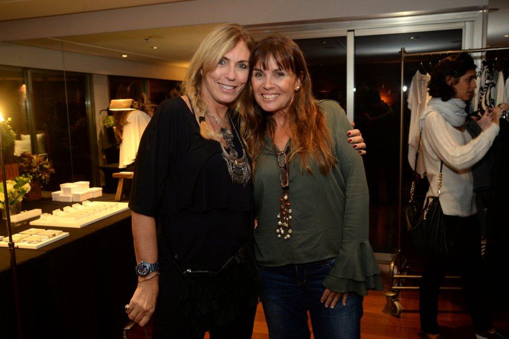 Leila Bruzzi e Ana Paula Busca (2).JPG
