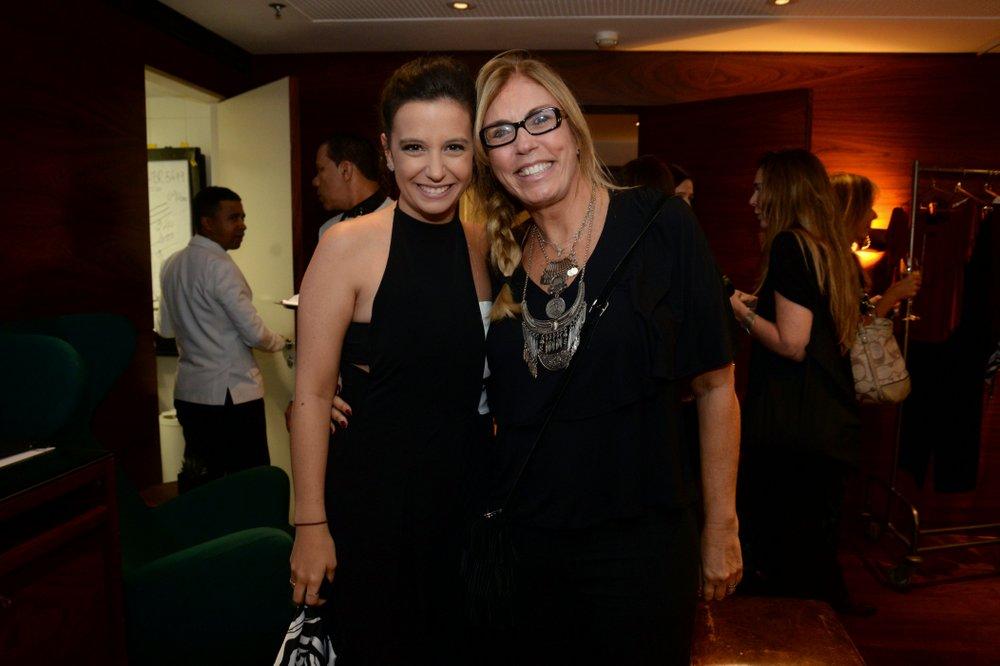 Lilian Pieroni e Denise (3).JPG