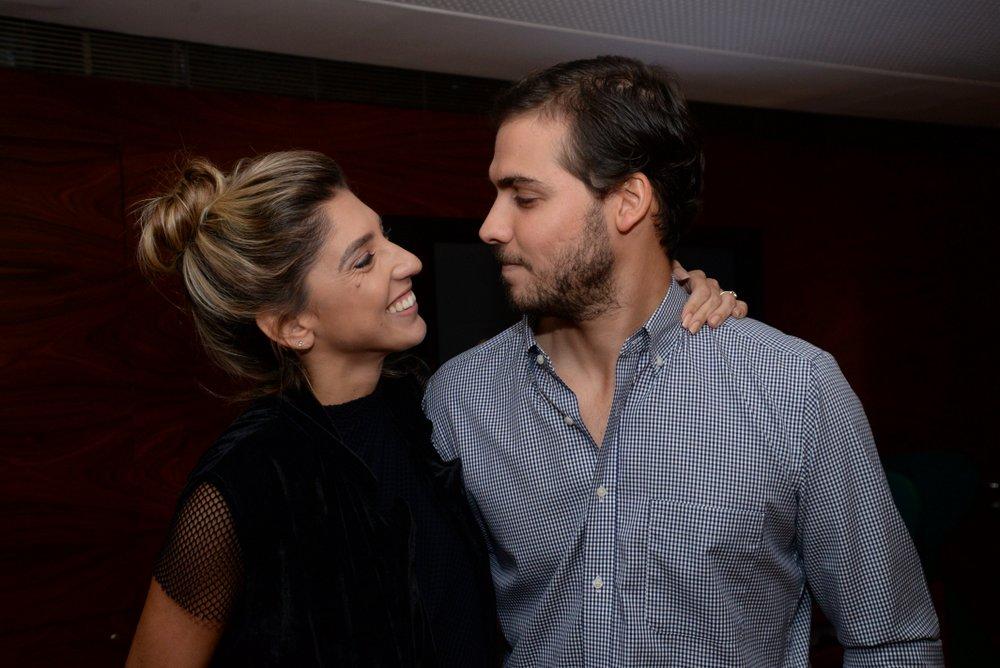 Lu D'Angelo e Guilherme Lessa (1).JPG