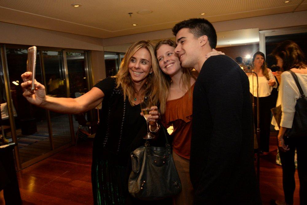 Paula Moreira, Maria Eduarda e Felipe Moreira (2).JPG