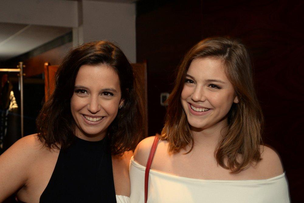 Rafaela Prado e Alice Wegmann (3).JPG