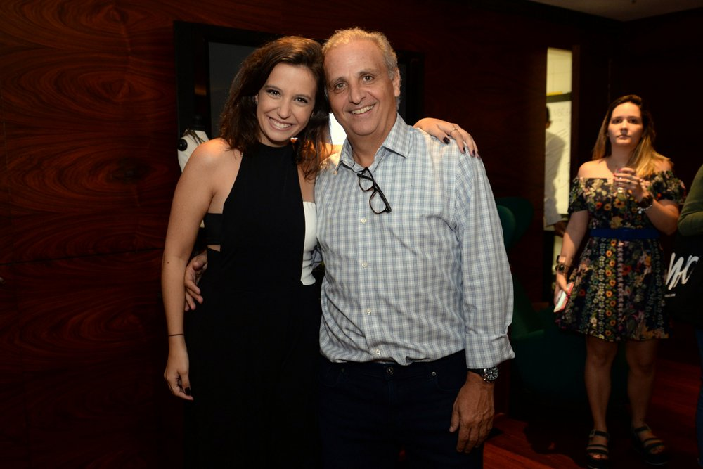Rafaela Prado e Ney Prado (2).JPG