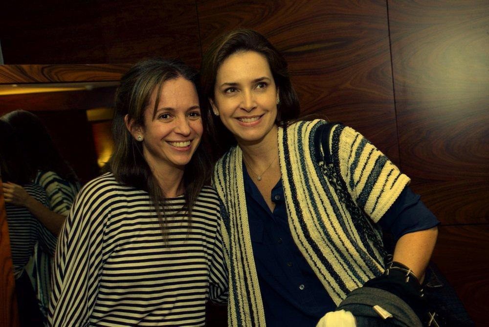 Raphaella Novaes e Marcella Ribeboim (1).JPG
