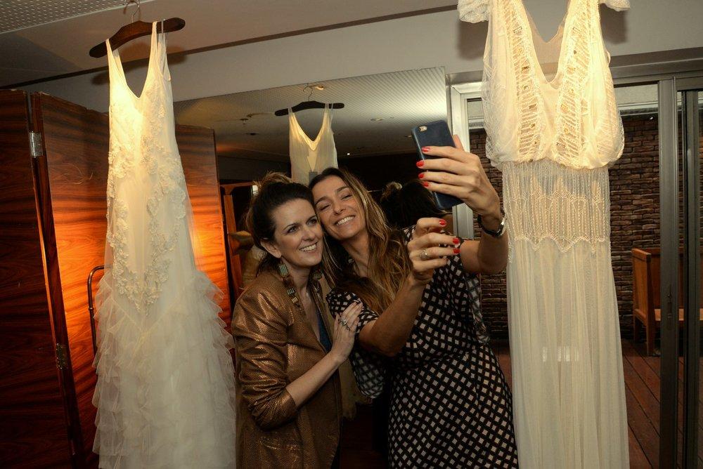 Monica Martelli e Emannuelle Junqueira (7).JPG
