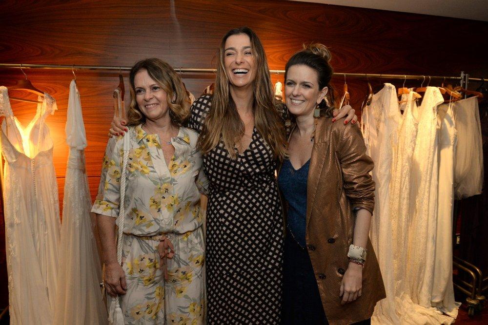 Aninha Costa, Monica Martelli e Emanuelle Junqueira (1).JPG