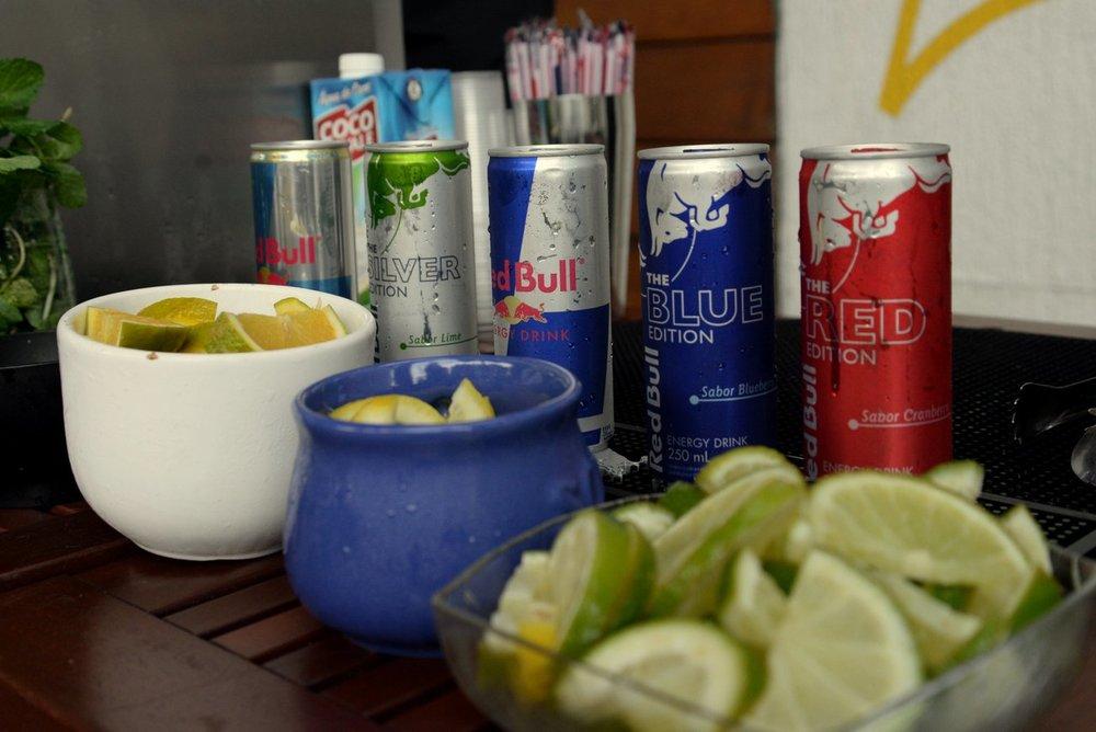 Pruduto Red Bull (1).JPG