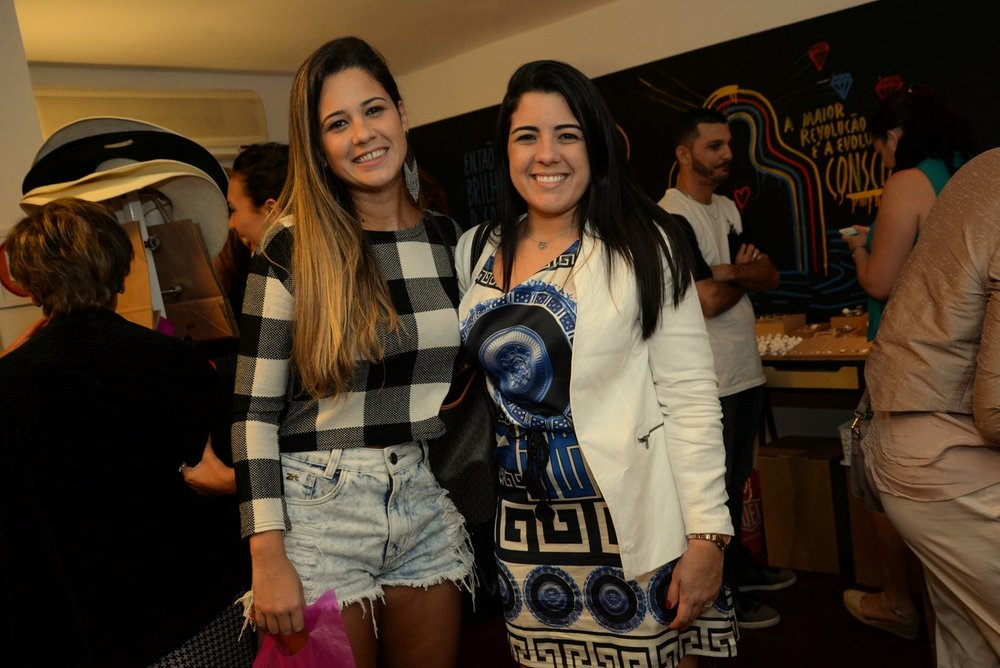 Raquel Chaves e Natalia Vilela.JPG