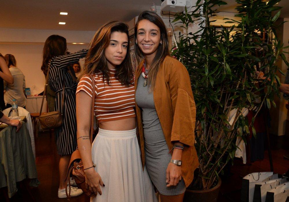 Lucianna Lengruber e Camilla Reis (2).JPG