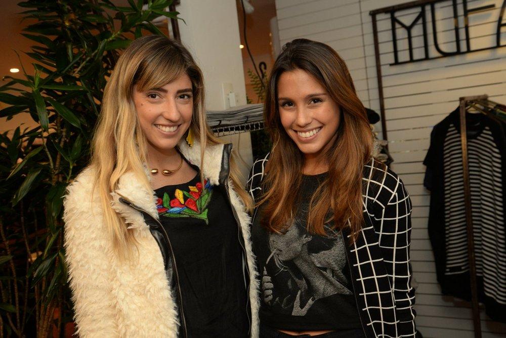 Lu D'Angelo e Antonia Chieppe (3).JPG