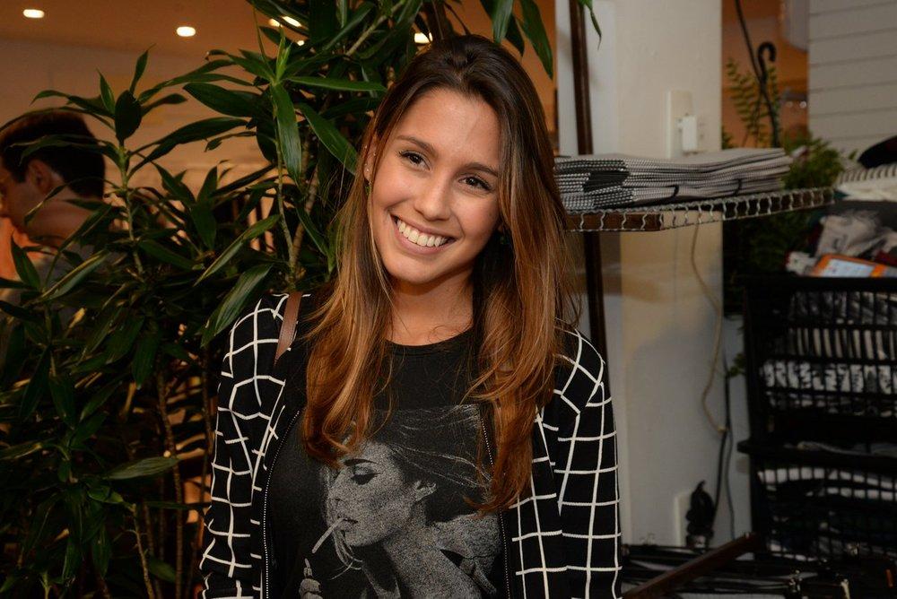 Antonia Chieppe  (1).JPG