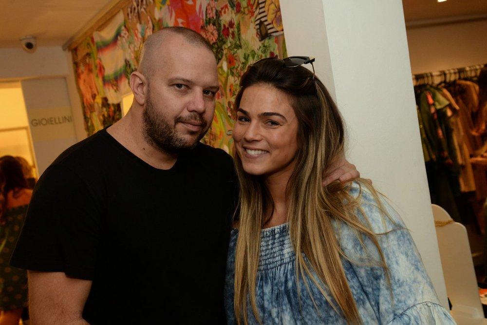 Ricardo Brautigam e Laura Bier Moreira.JPG