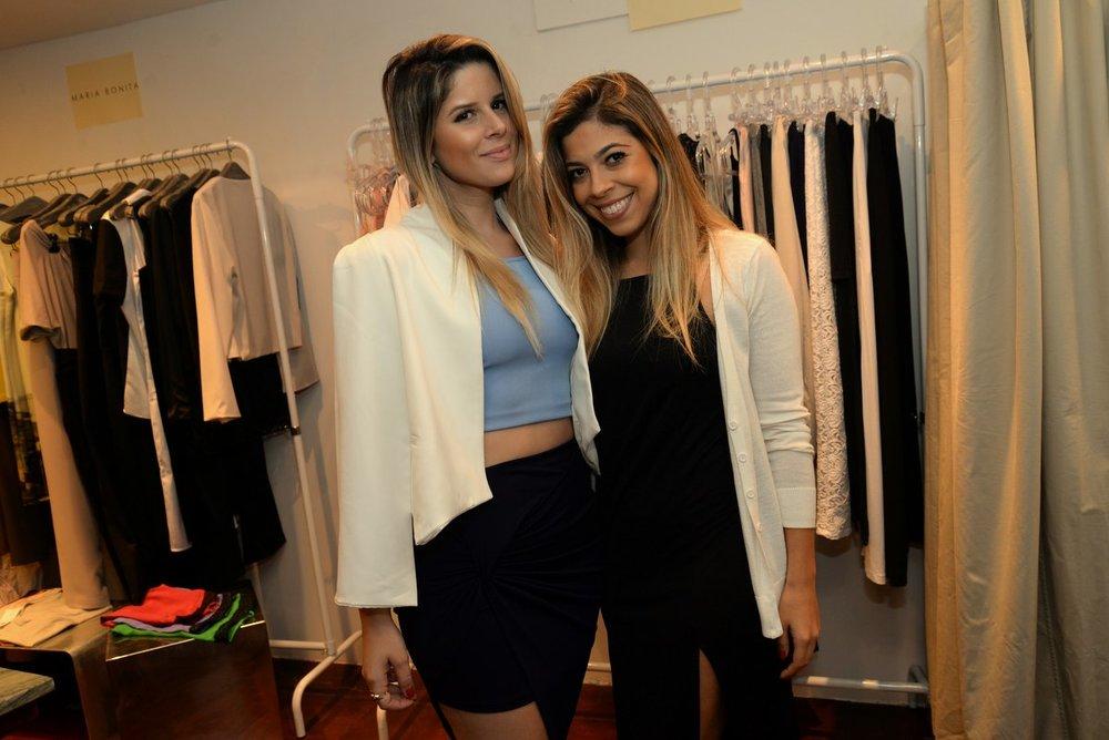 Raphaella Mondalto e Vanessa Sodre (1).JPG