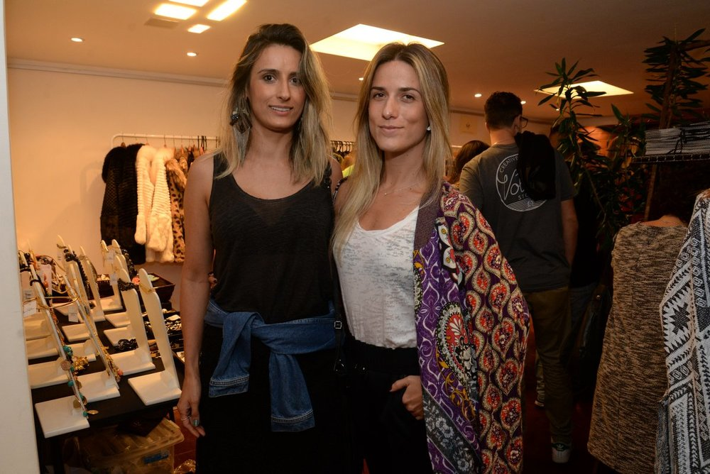 Rafaela Ramalo e Renata Americano.JPG