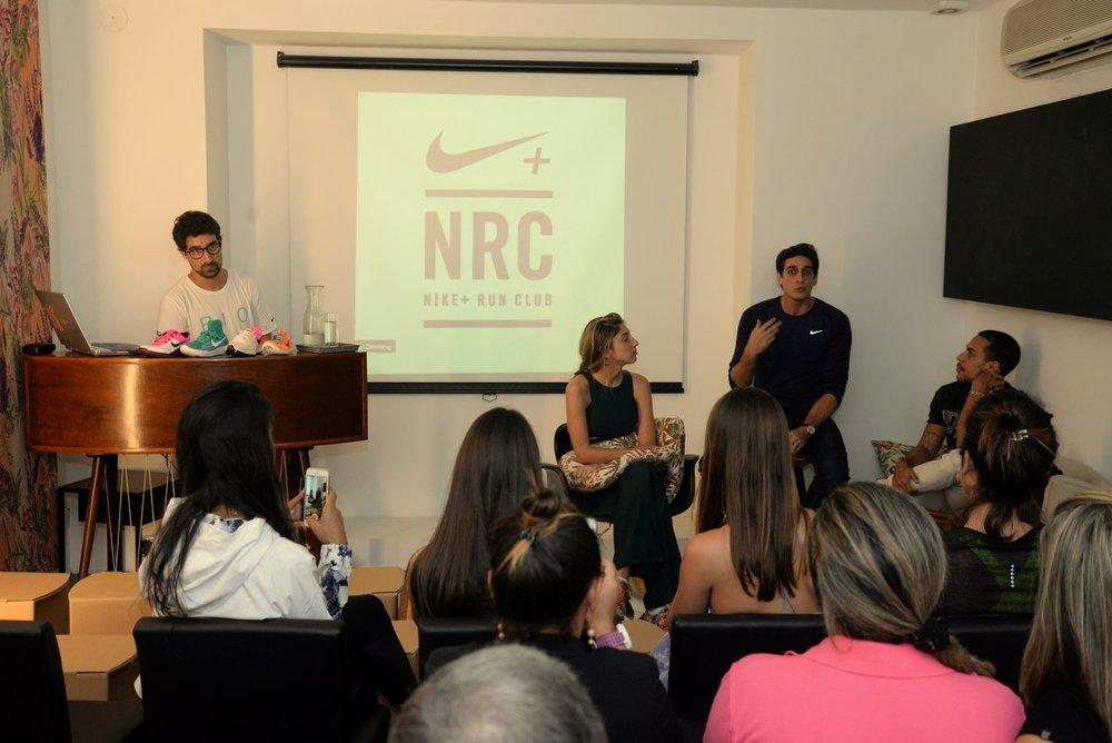 Palestra Nike (2).JPG